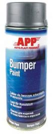 Bumper paint gris 400ml