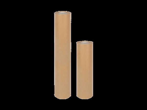papier kraft camouflage 60cmx300m