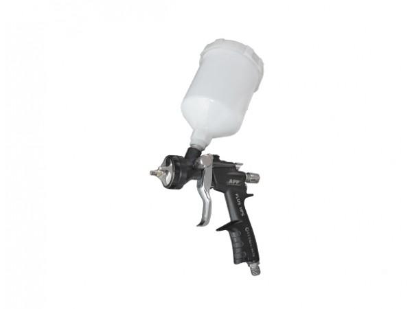 Pistolet à gravité APP FX1 HPS PLUS d1.3
