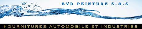 bvdpeinture.fr
